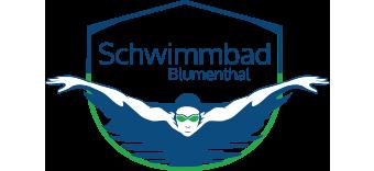 schwimmbad-blumenthal.de